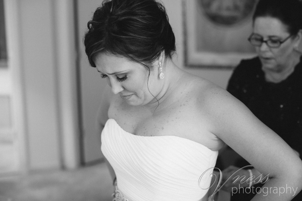 Vnessphotography_Cameron Wedding-39.jpg
