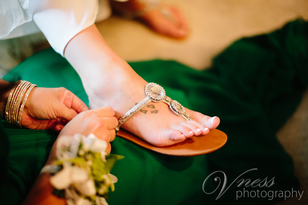 Vnessphotography_Cameron Wedding-79.jpg