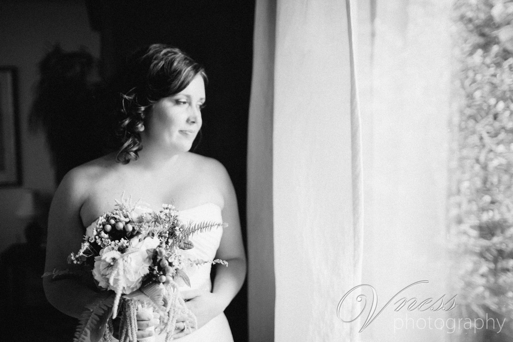 Vnessphotography_Cameron Wedding-50.jpg