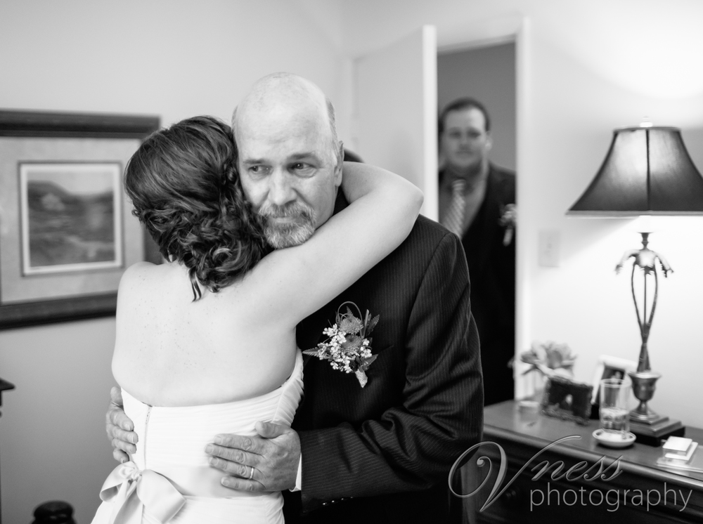 Vnessphotography_Cameron Wedding-61.jpg