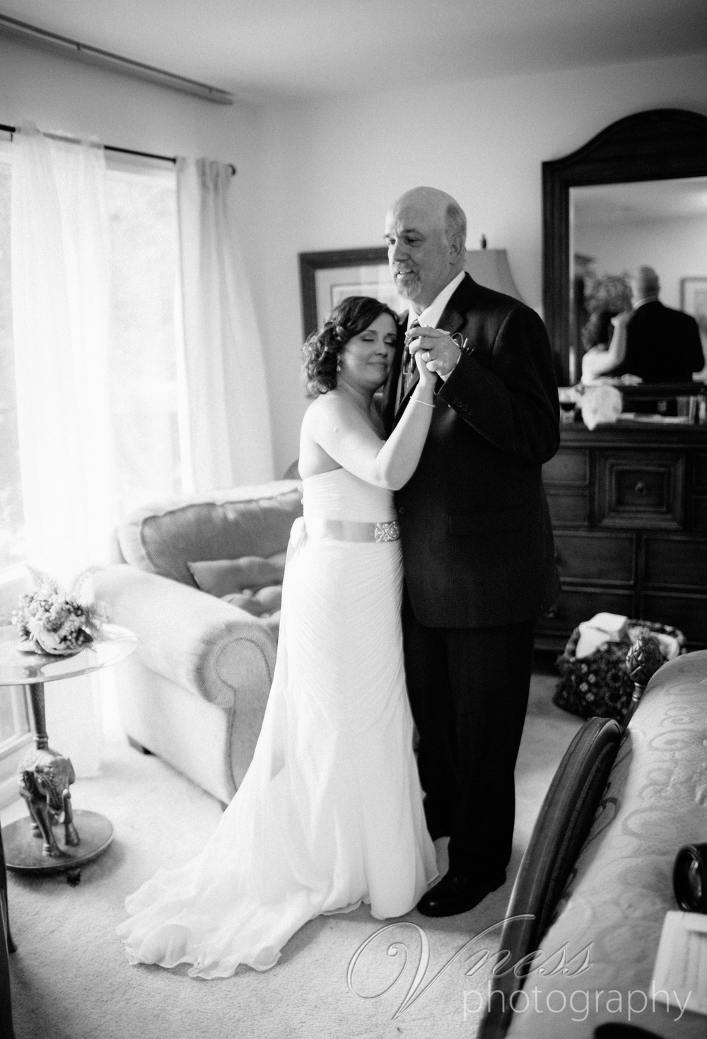 Vnessphotography_Cameron Wedding-64.jpg