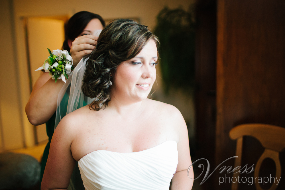 Vnessphotography_Cameron Wedding-70.jpg