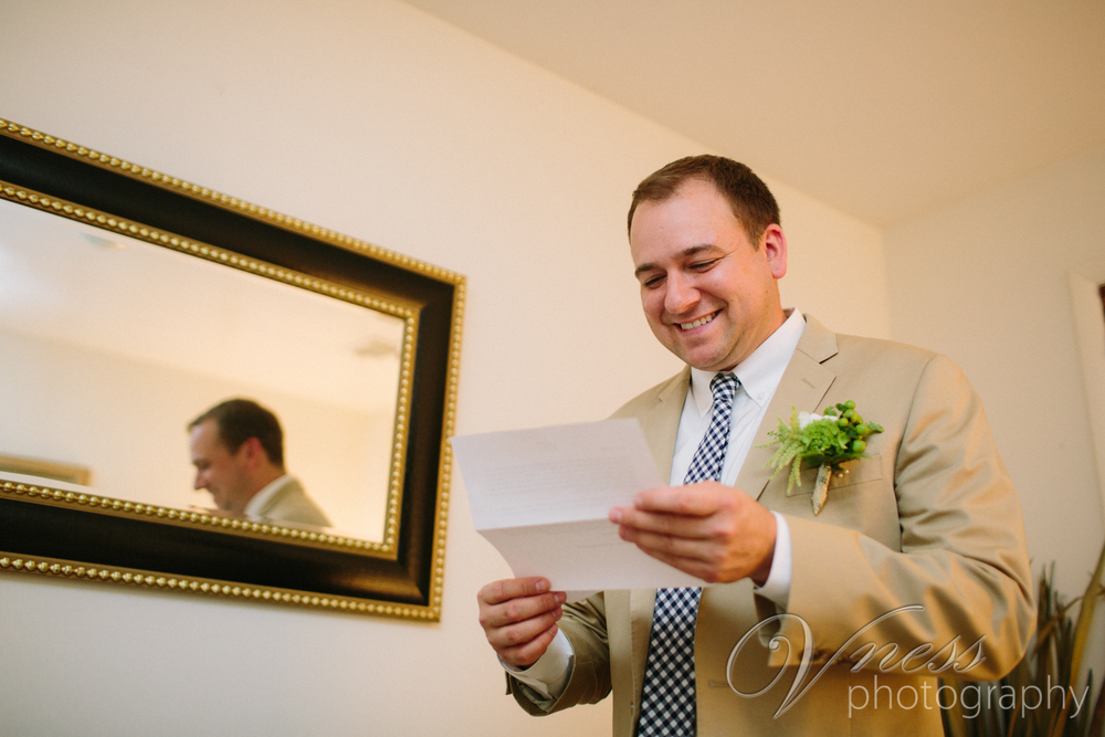 Vnessphotography_Cameron Wedding-32.jpg