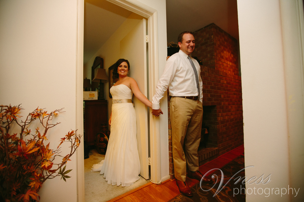 Vnessphotography_Cameron Wedding-84.jpg