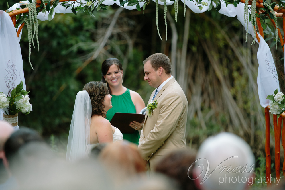 Vnessphotography_Cameron Wedding-112.jpg