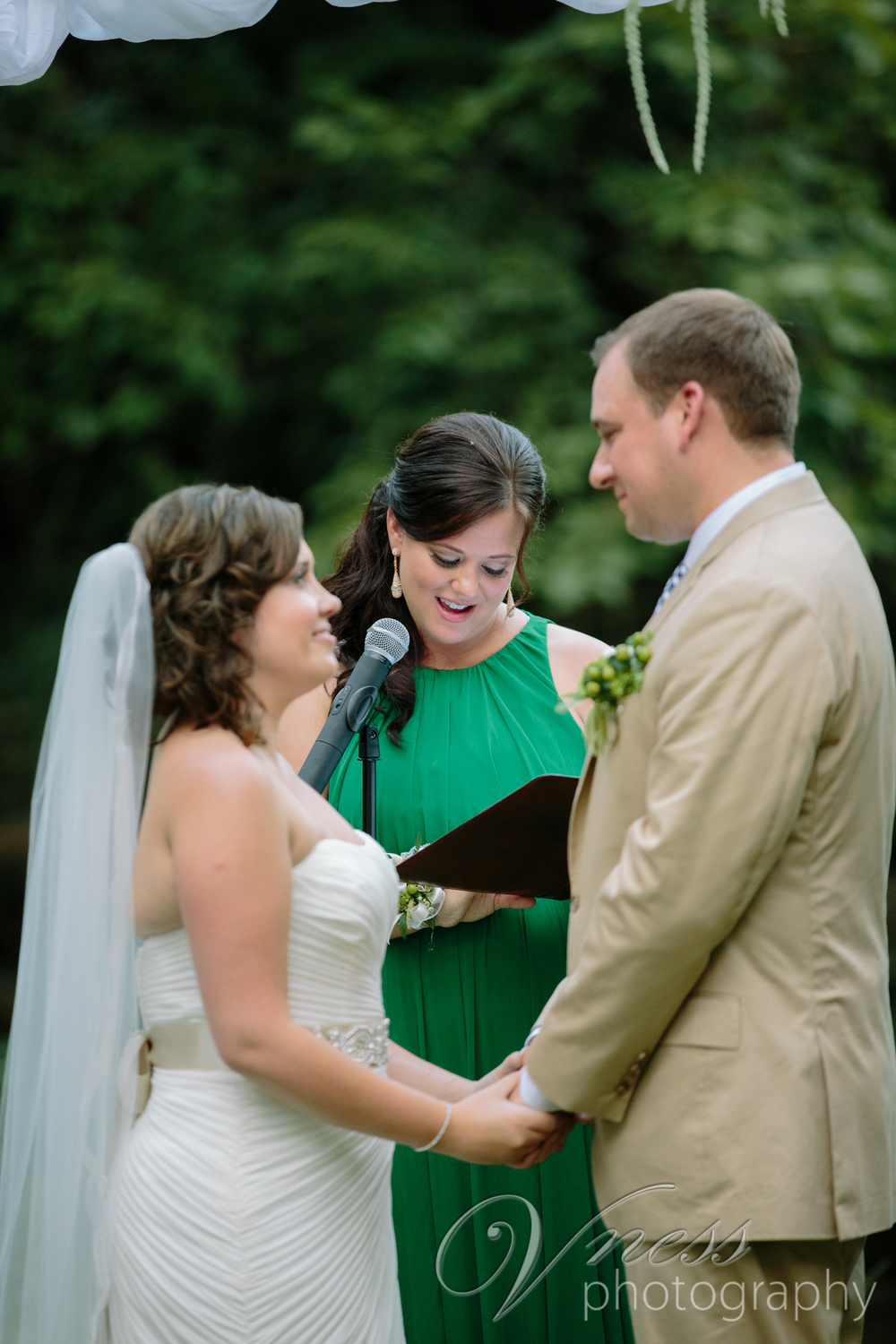 Vnessphotography_Cameron Wedding-117.jpg