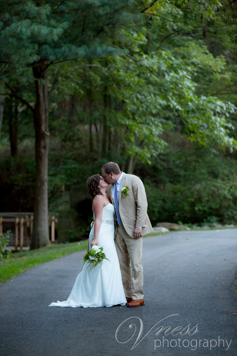Vnessphotography_Cameron Wedding-146.jpg