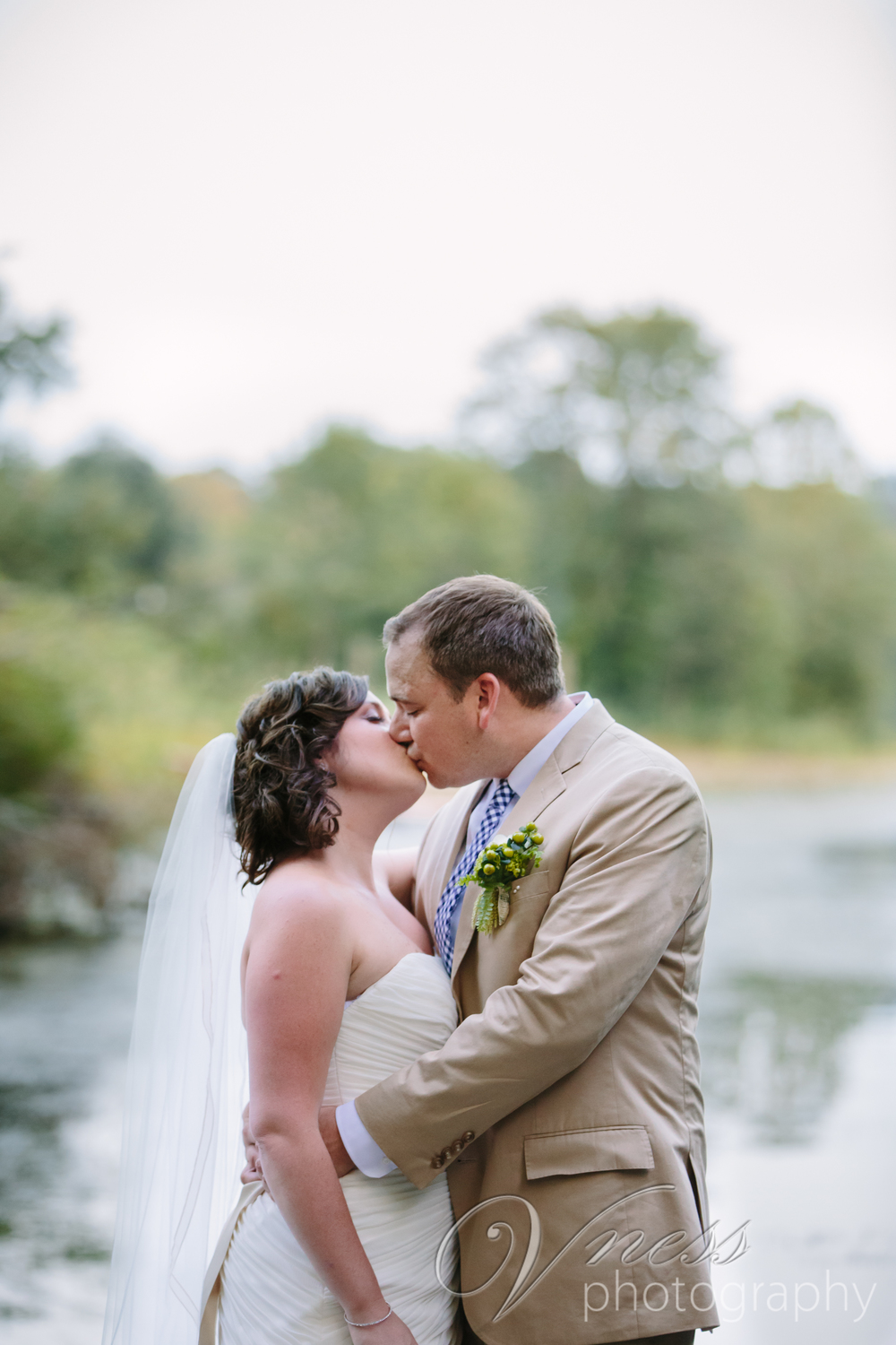 Vnessphotography_Cameron Wedding-140.jpg