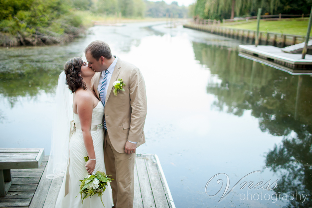 Vnessphotography_Cameron Wedding-97.jpg
