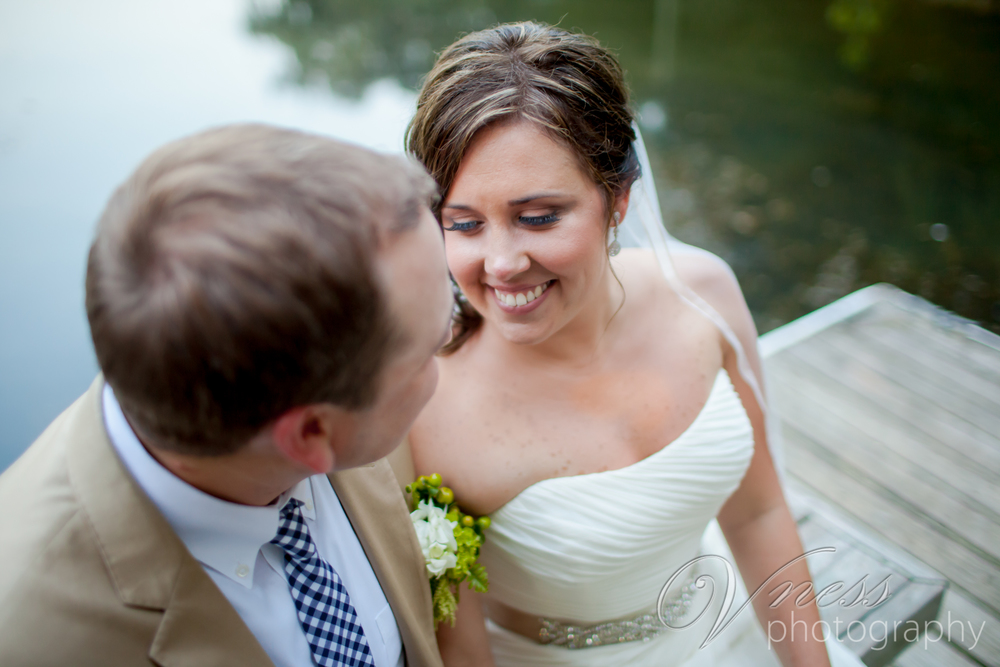 Vnessphotography_Cameron Wedding-100.jpg