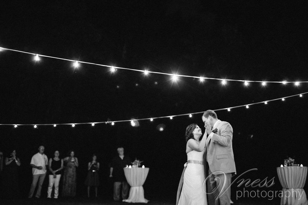 Vnessphotography_Cameron Wedding-151.jpg