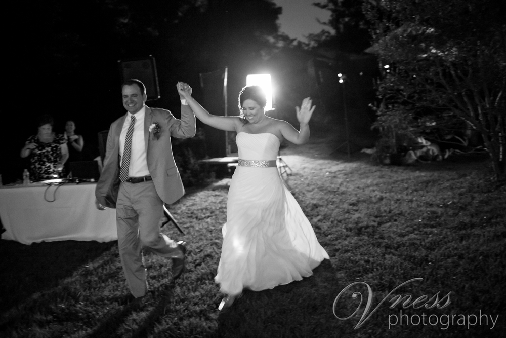 Vnessphotography_Cameron Wedding-148.jpg