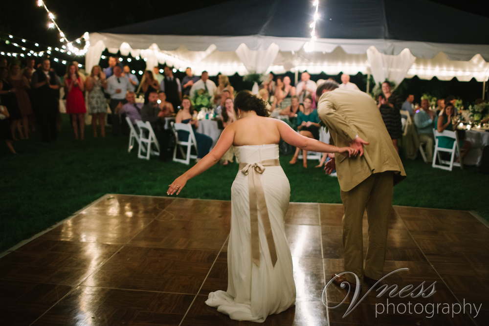Vnessphotography_Cameron Wedding-153.jpg