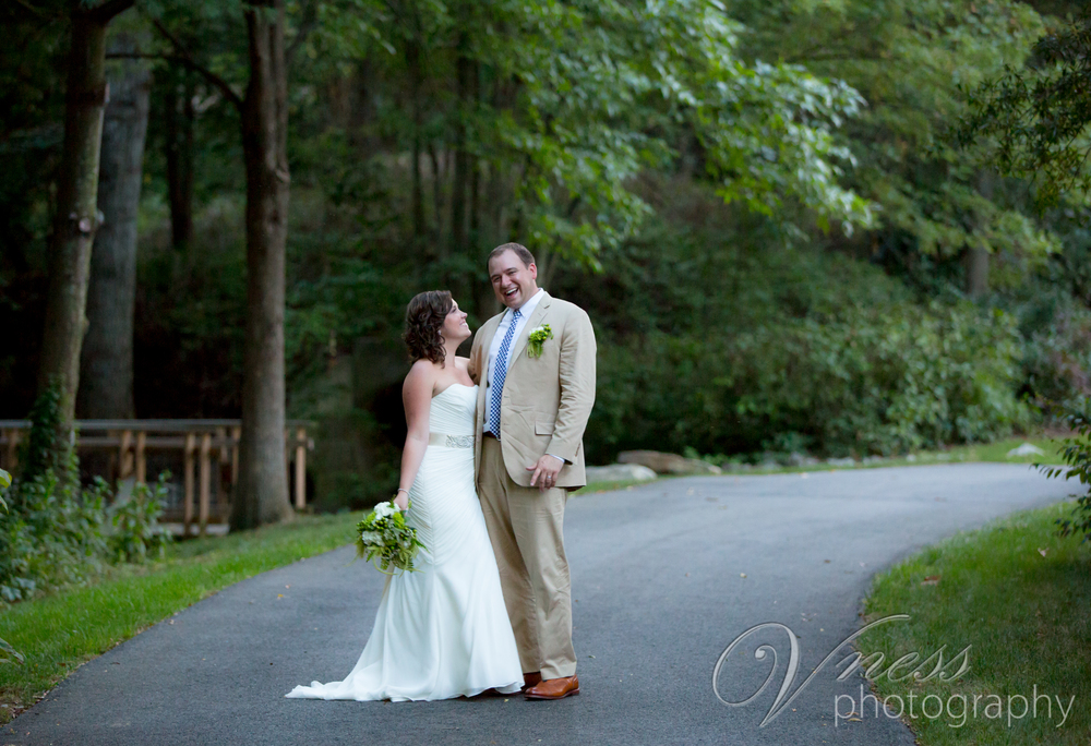 Vnessphotography_Cameron Wedding-224.jpg