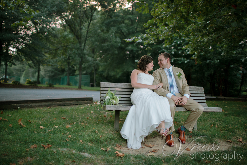 Vnessphotography_Cameron Wedding-203.jpg