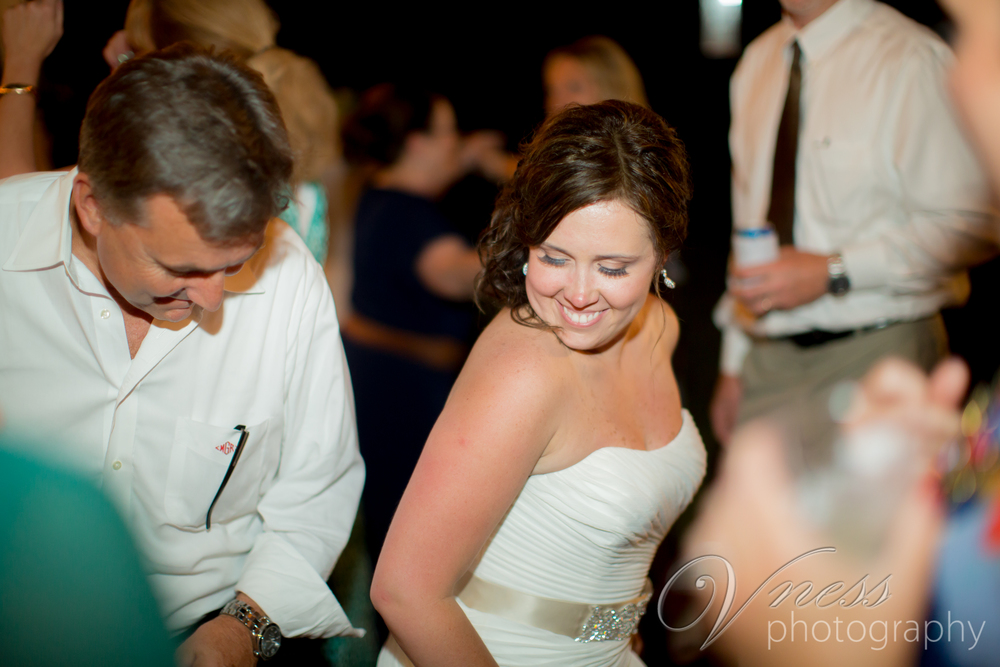 Vnessphotography_Cameron Wedding-183.jpg