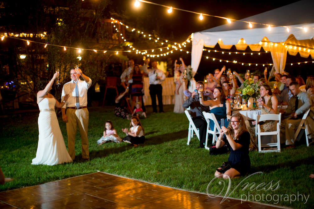 Vnessphotography_Cameron Wedding-171.jpg