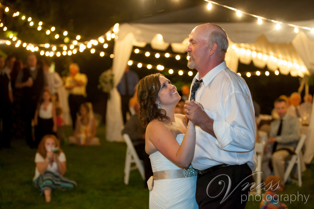 Vnessphotography_Cameron Wedding-163.jpg