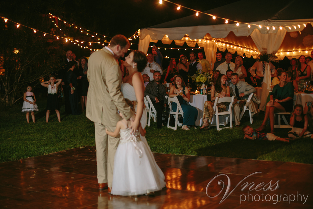 Vnessphotography_Cameron Wedding-257.jpg