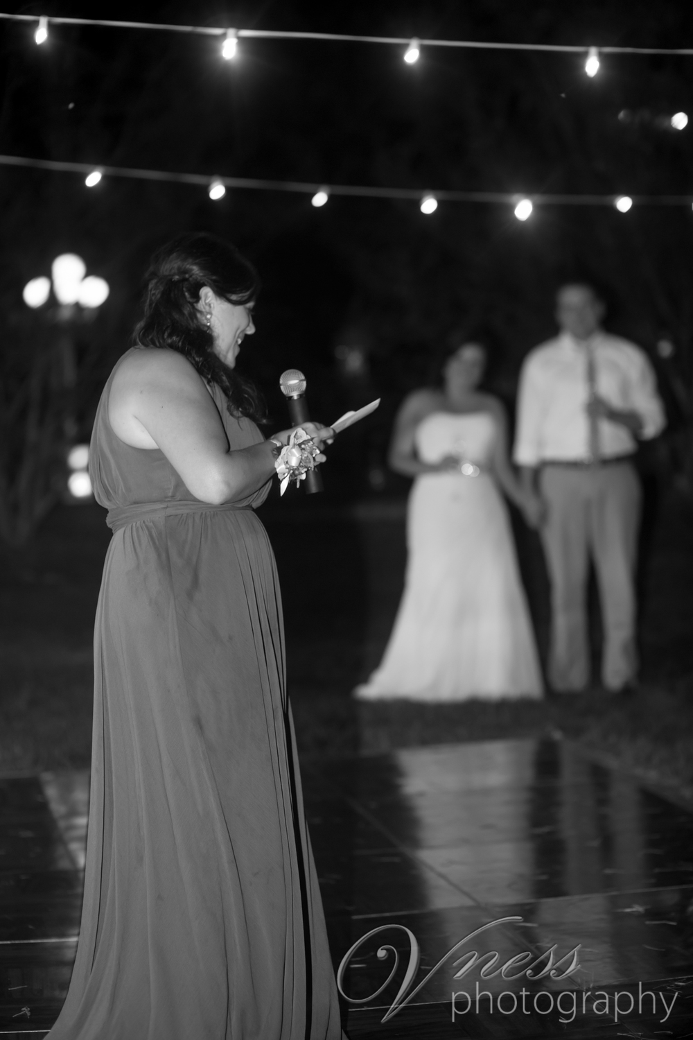 Vnessphotography_Cameron Wedding-264.jpg