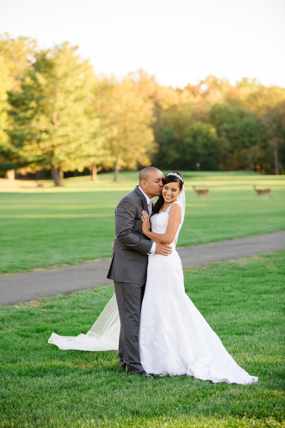 Vness_Photography_Eva&Alfred_Wedding-357.jpg