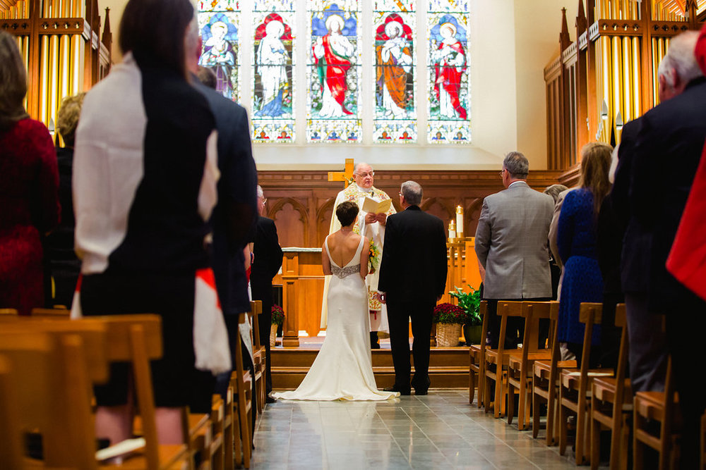 Vness_Photography_S&D_Wedding-156.JPG
