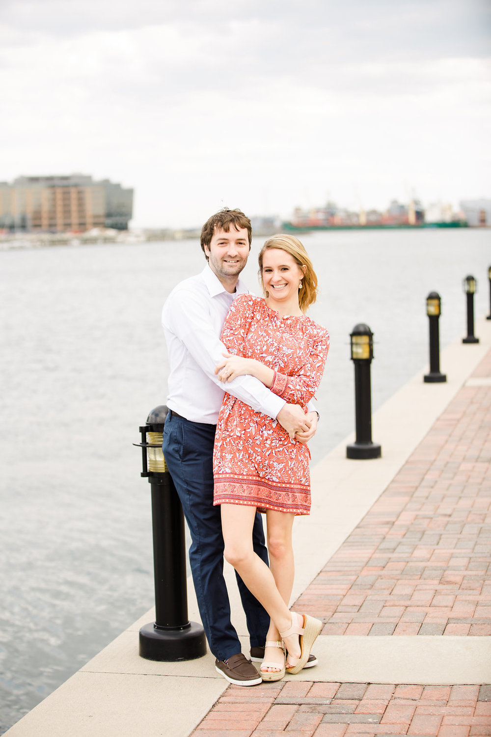 VnessPhotography_Jess&Andrew_Engaged-154.jpg