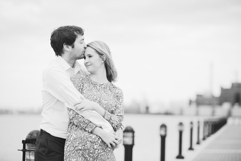 VnessPhotography_Jess&Andrew_Engaged-161.jpg