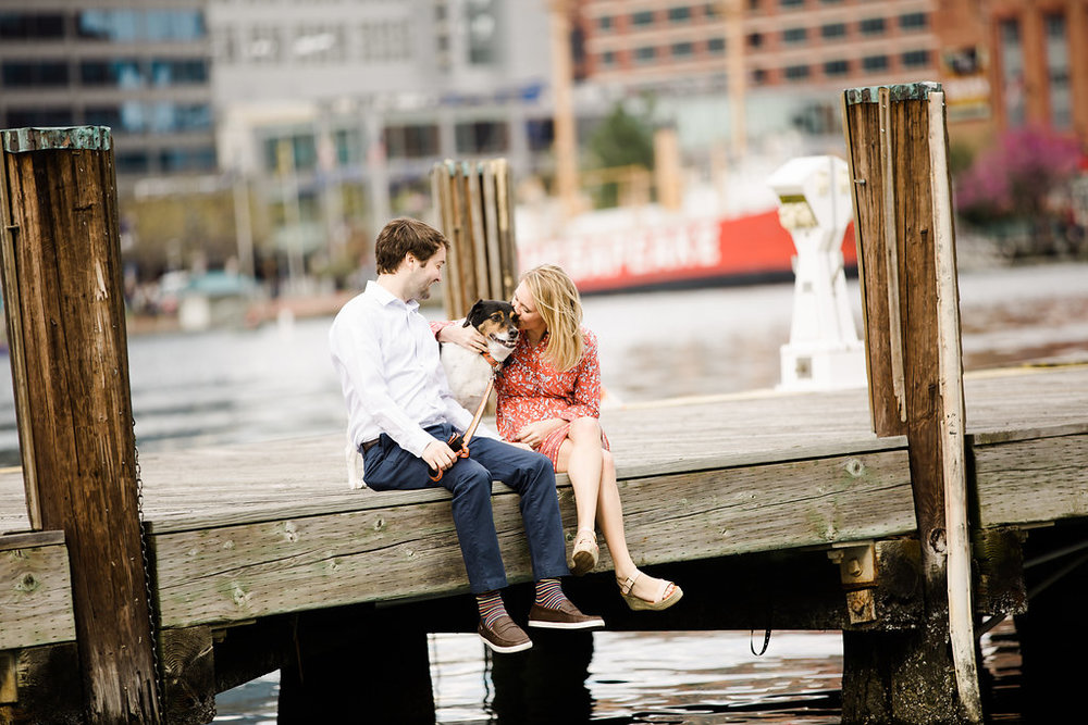VnessPhotography_Jess&Andrew_Engaged-163.jpg