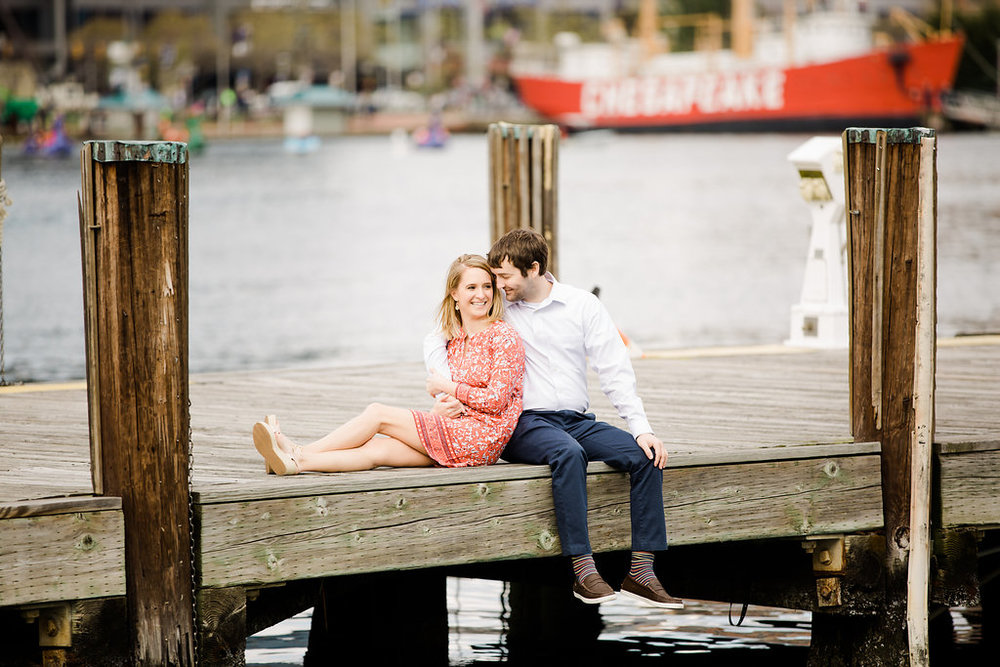 VnessPhotography_Jess&Andrew_Engaged-174.jpg