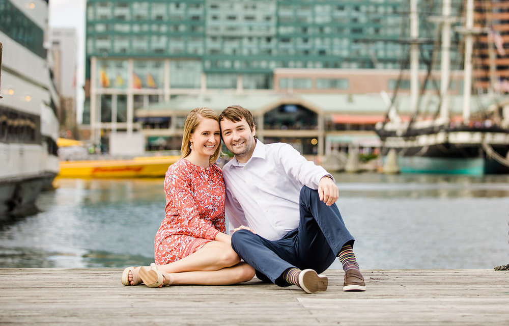 VnessPhotography_Jess&Andrew_Engaged-177.jpg