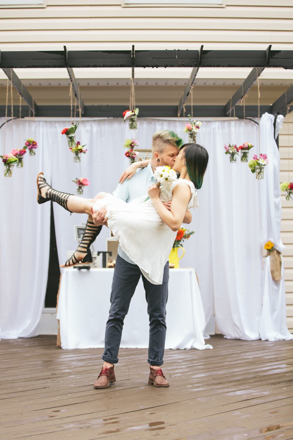 VnessPhotography_Richele&Thor_Wed-220.JPG