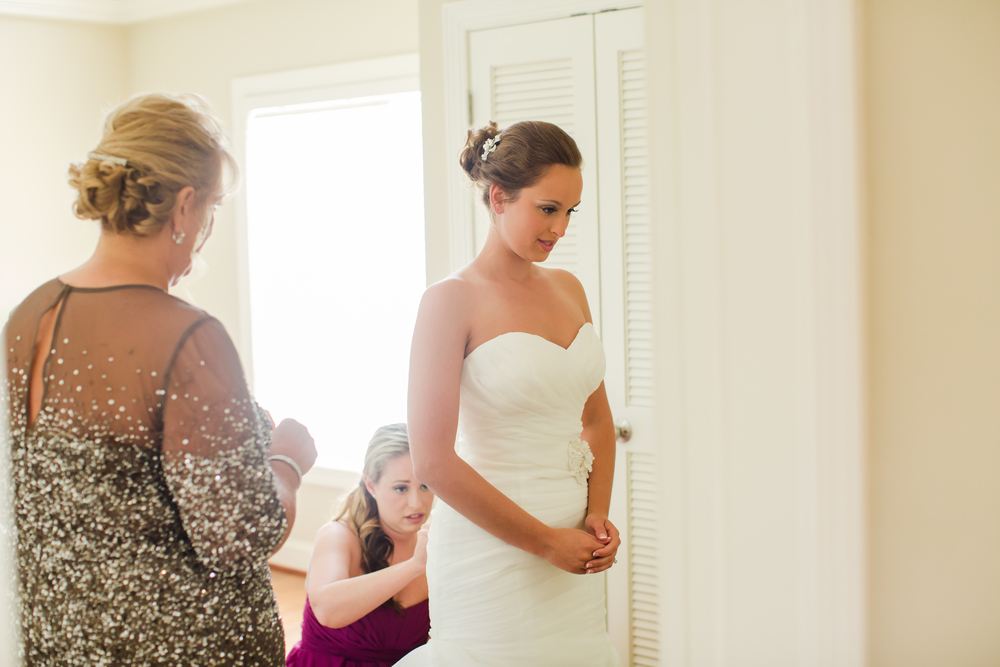 Vnes_Photography-S&J_Wedding-184.jpg