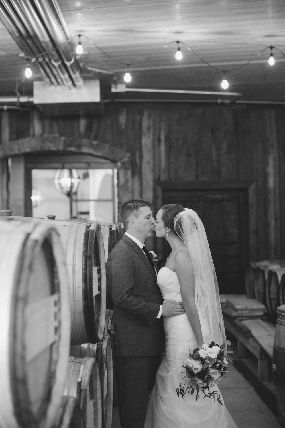 Vnes_Photography-S&J_Wedding-601.jpg