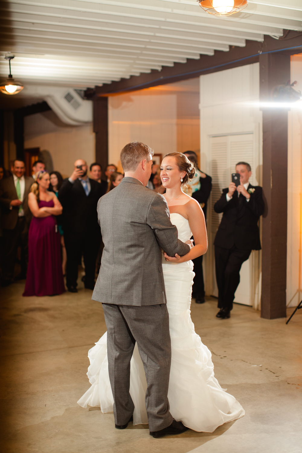 Vnes_Photography-S&J_Wedding-911.jpg