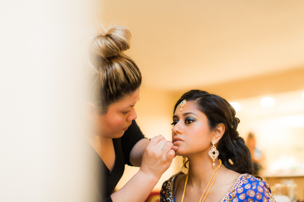 Hindu_Wedding_Washington_DC_Wedding_Photographer_P&S-250-2.JPG