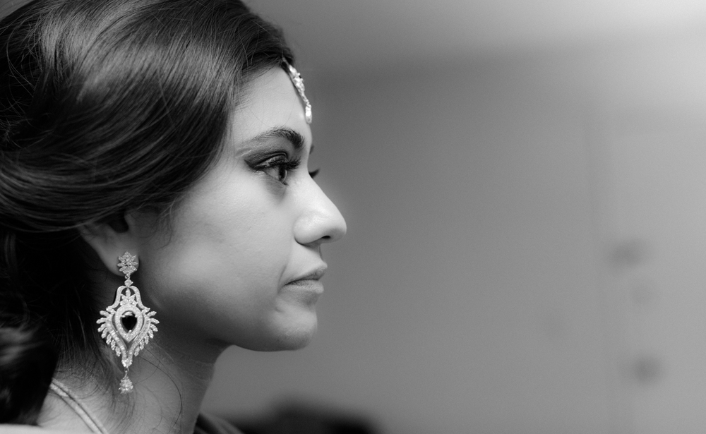 Hindu_Wedding_Washington_DC_Wedding_Photographer_P&S-119.JPG