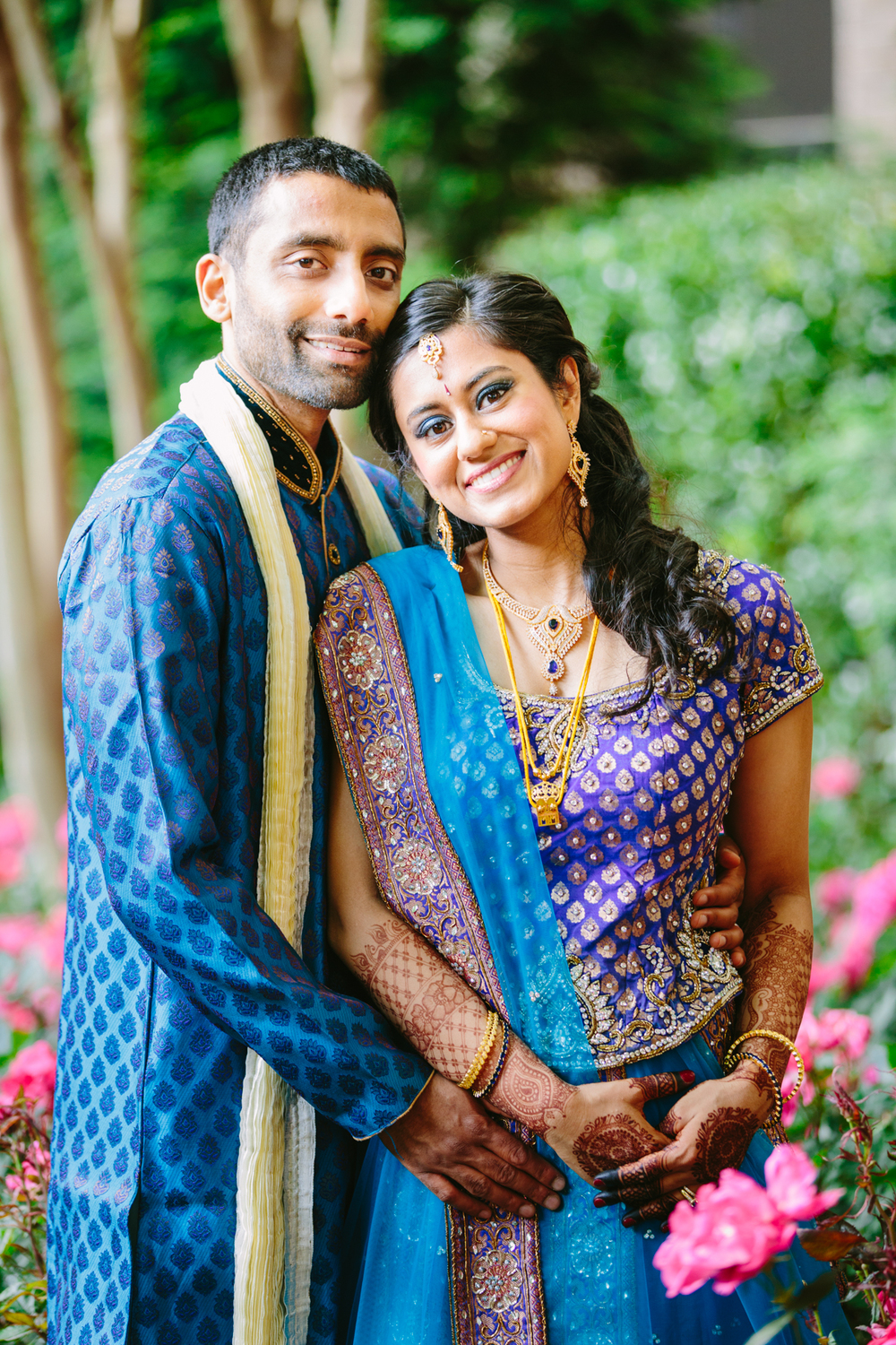 Hindu_Wedding_Washington_DC_Wedding_Photographer_P&S-140.JPG