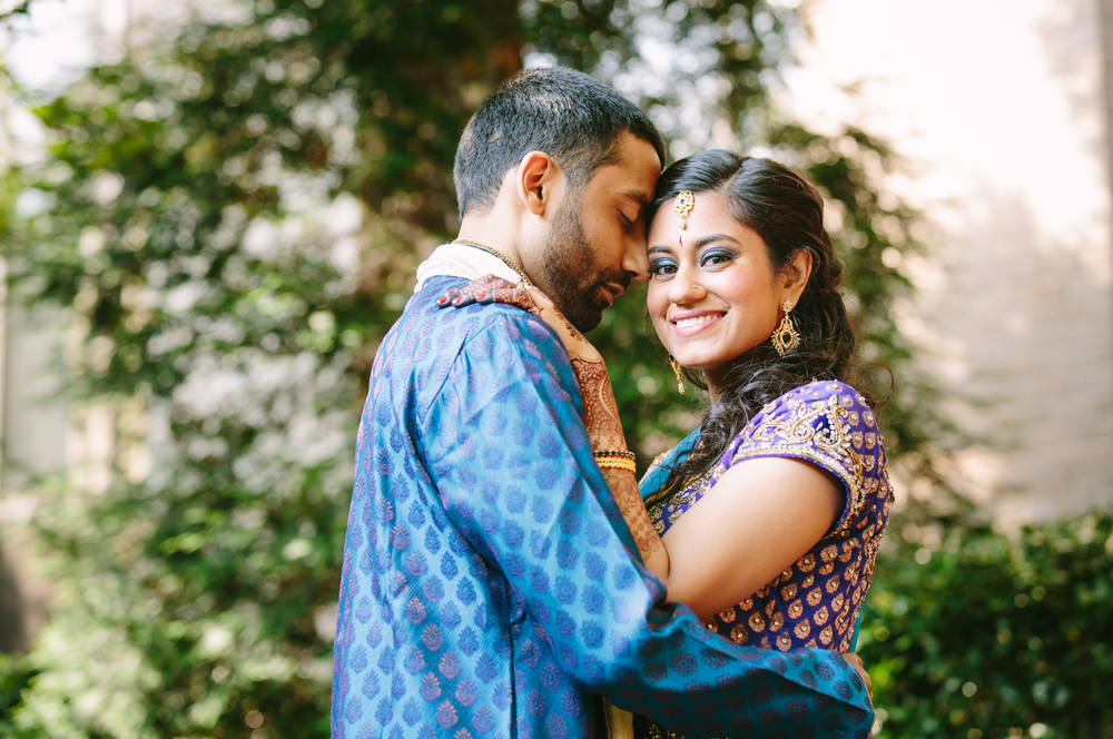 Hindu_Wedding_Washington_DC_Wedding_Photographer_P&S-146.JPG