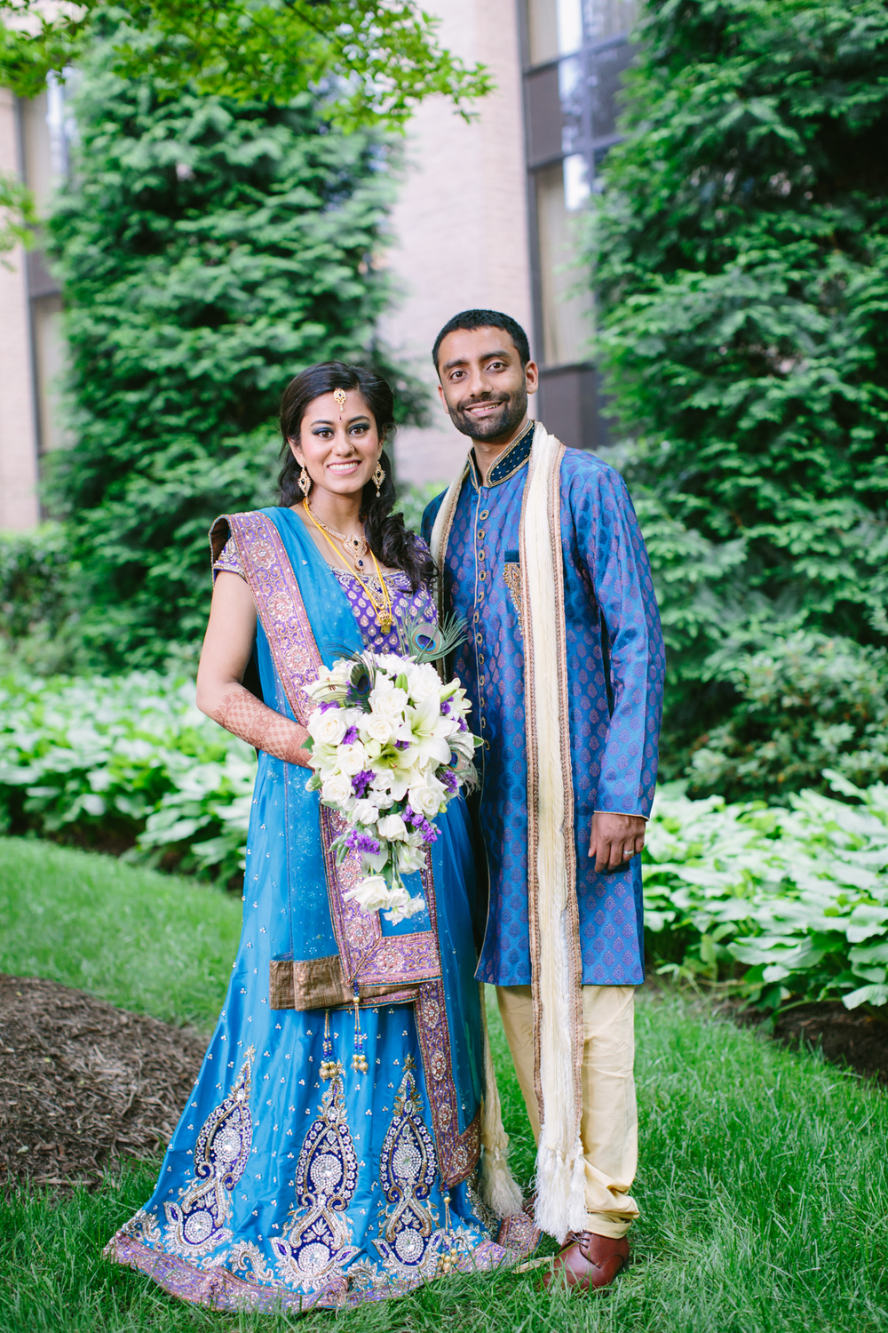 Hindu_Wedding_Washington_DC_Wedding_Photographer_P&S-156.JPG