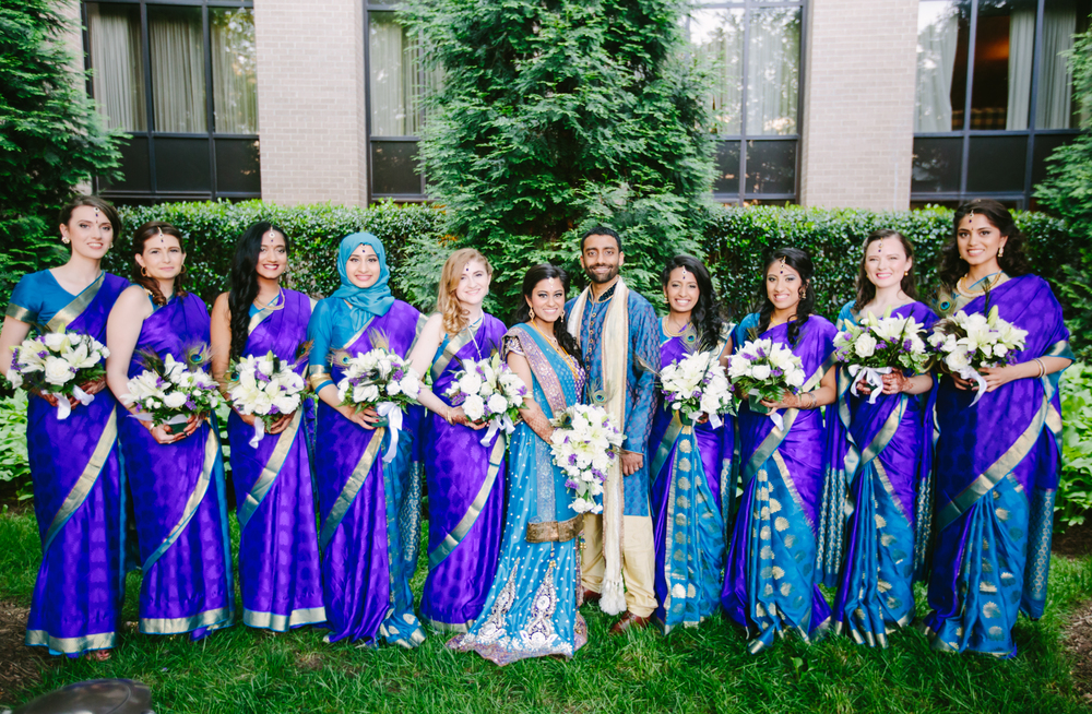 Hindu_Wedding_Washington_DC_Wedding_Photographer_P&S-158-2.JPG