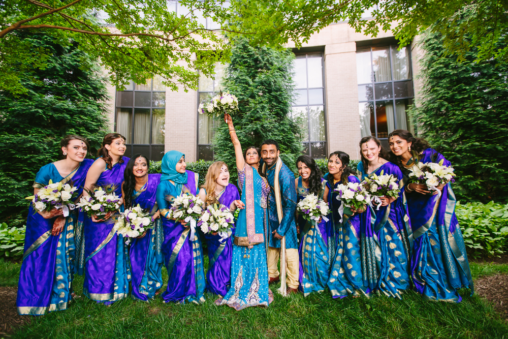 Hindu_Wedding_Washington_DC_Wedding_Photographer_P&S-161.JPG
