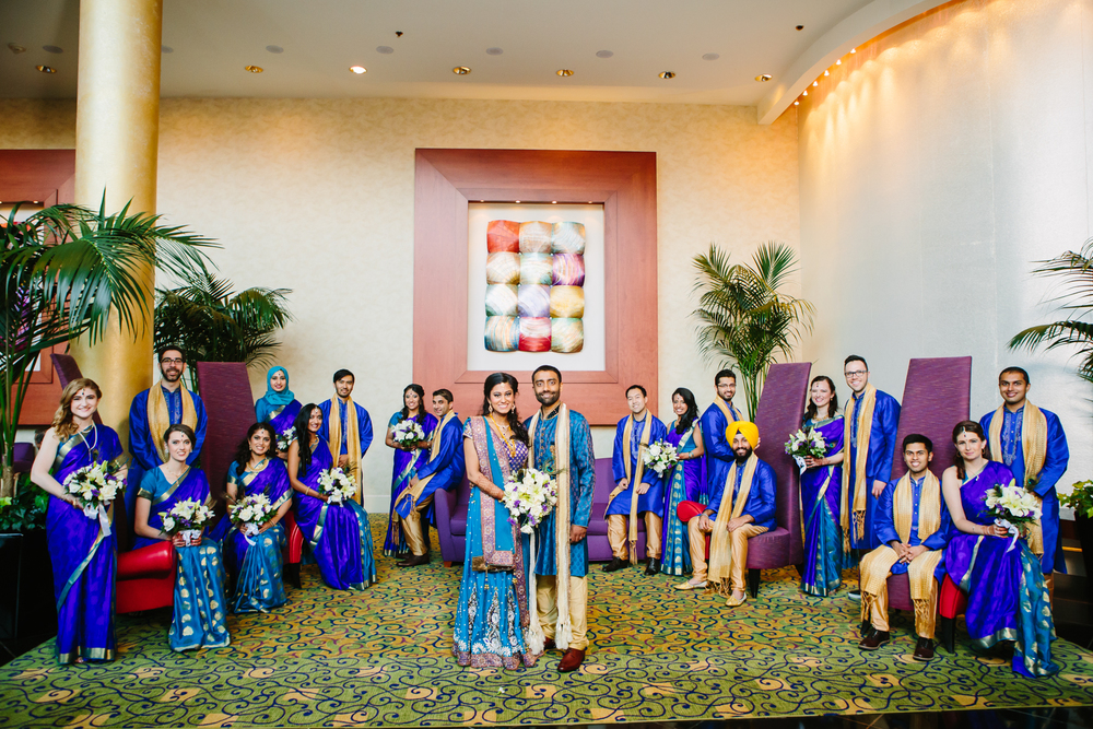 Hindu_Wedding_Washington_DC_Wedding_Photographer_P&S-177.JPG