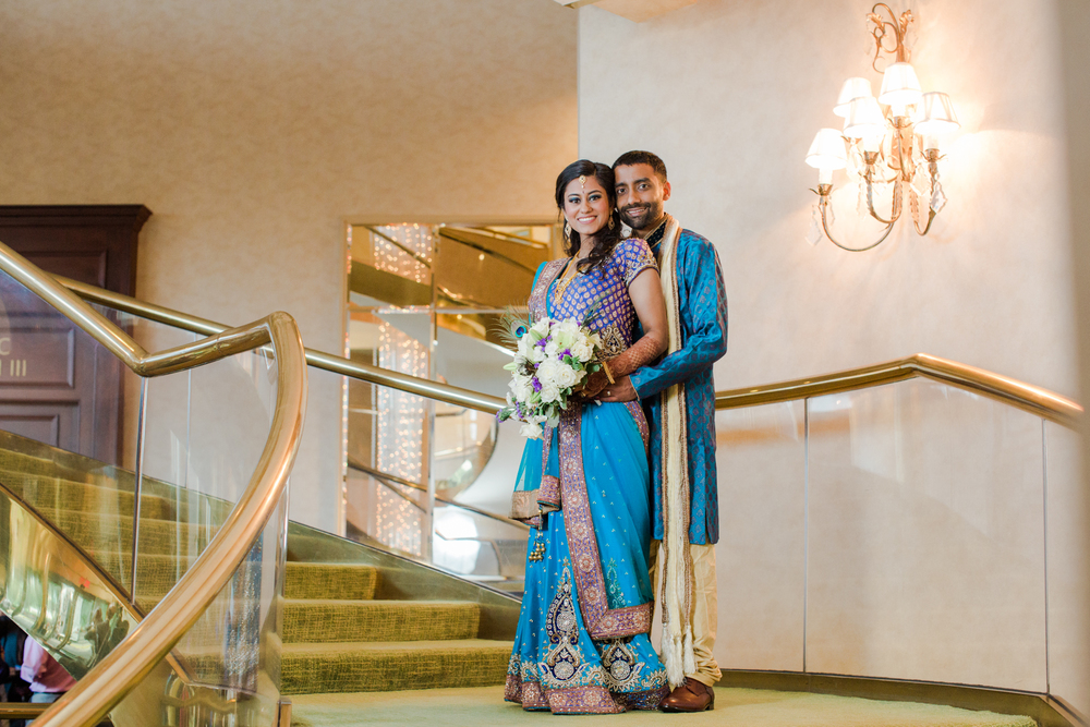 Hindu_Wedding_Washington_DC_Wedding_Photographer_P&S-182.JPG