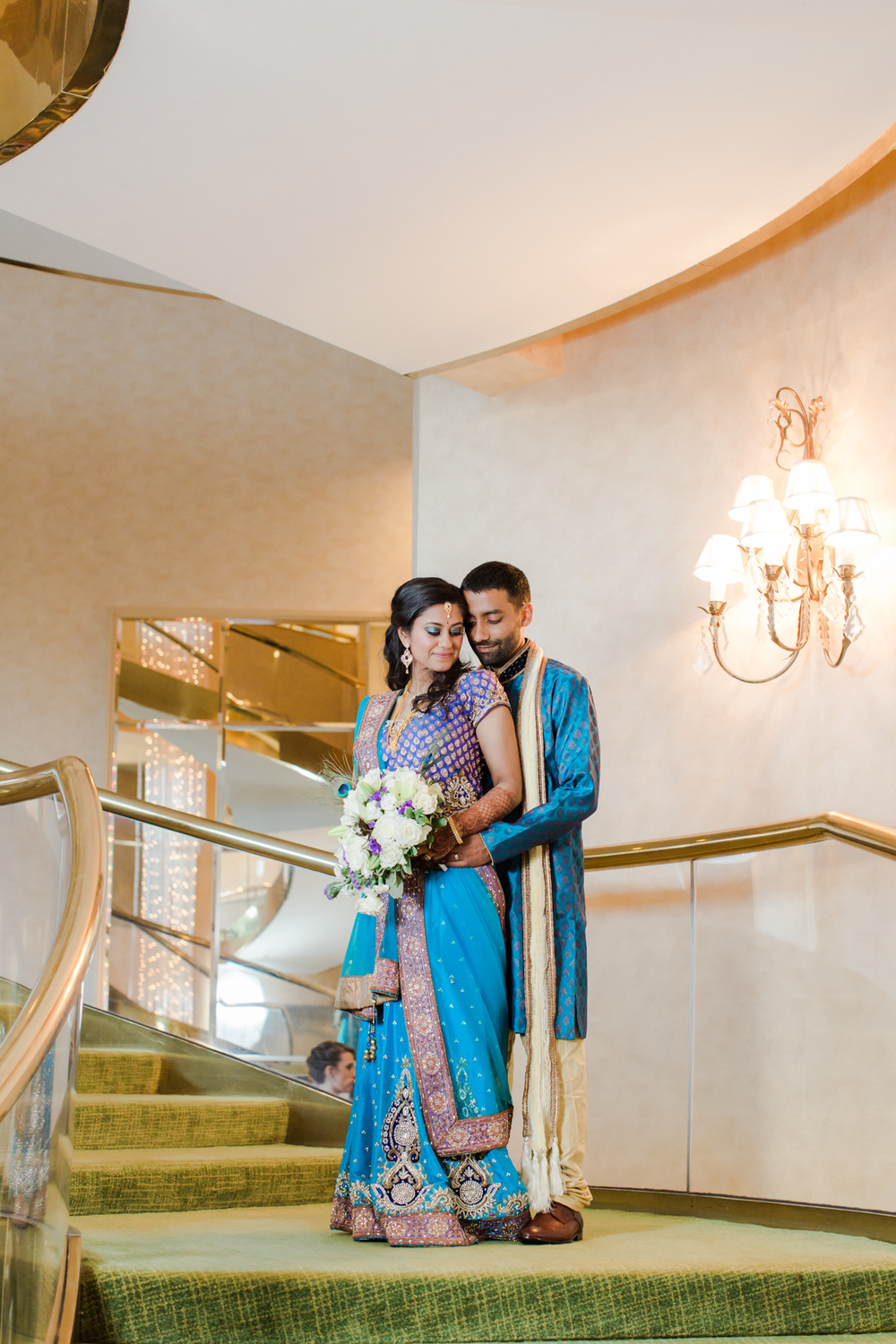 Hindu_Wedding_Washington_DC_Wedding_Photographer_P&S-184.JPG