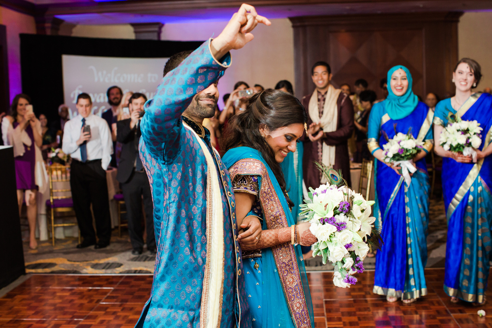 Hindu_Wedding_Washington_DC_Wedding_Photographer_P&S-187.JPG