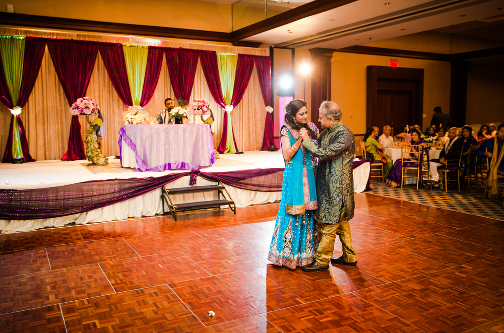 Hindu_Wedding_Washington_DC_Wedding_Photographer_P&S-186.JPG
