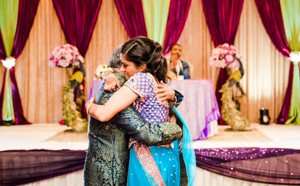 Hindu_Wedding_Washington_DC_Wedding_Photographer_P&S-188.JPG