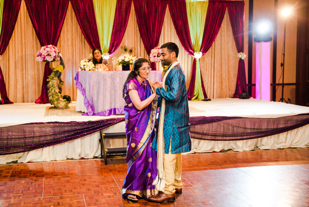Hindu_Wedding_Washington_DC_Wedding_Photographer_P&S-189.JPG