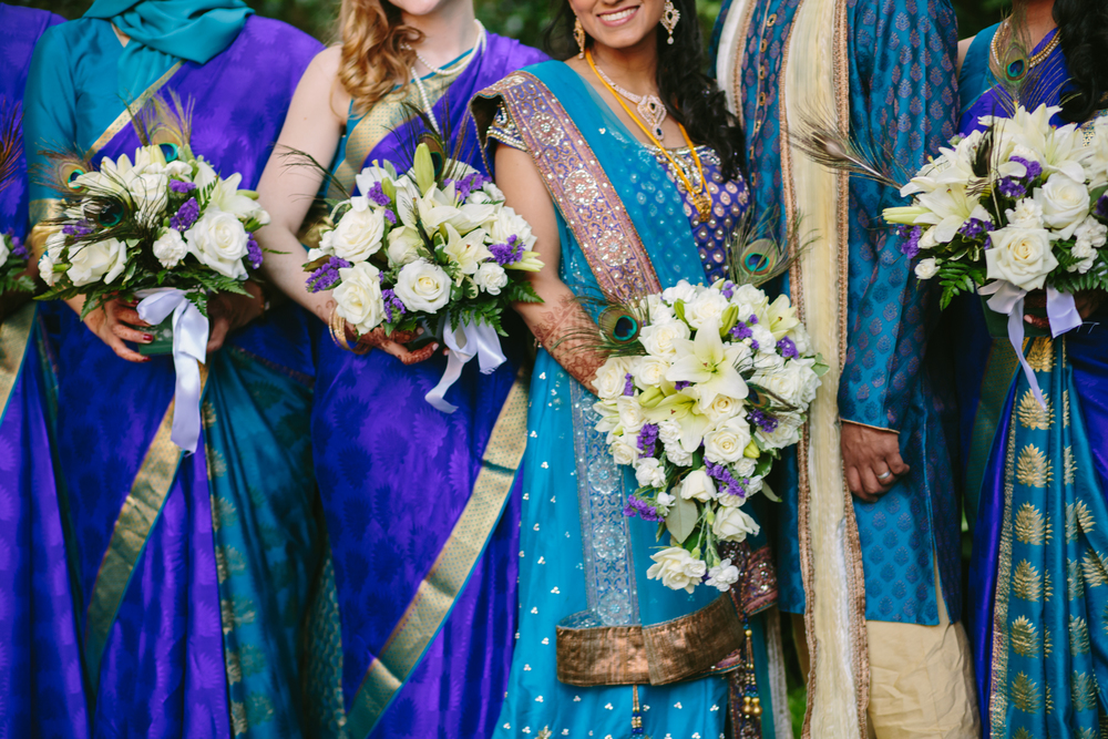 Hindu_Wedding_Washington_DC_Wedding_Photographer_P&S-254-2.JPG